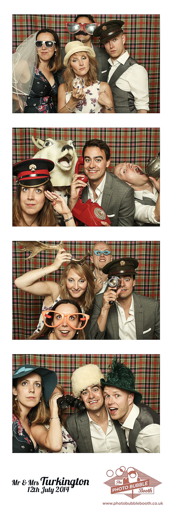 Mr & Mrs Turkington Photobooth _10.JPG