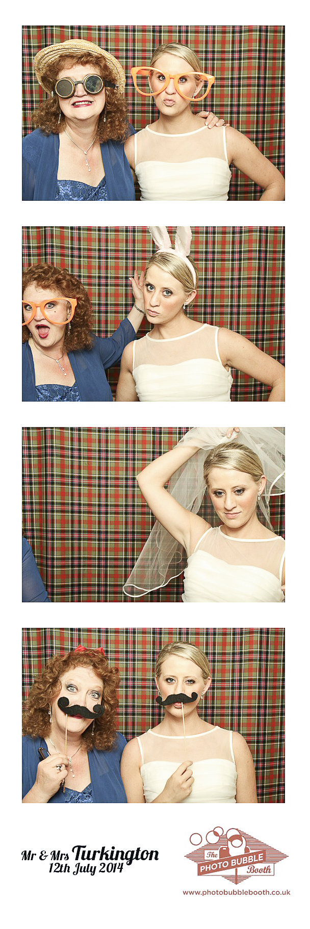 Mr & Mrs Turkington Photobooth _13.JPG