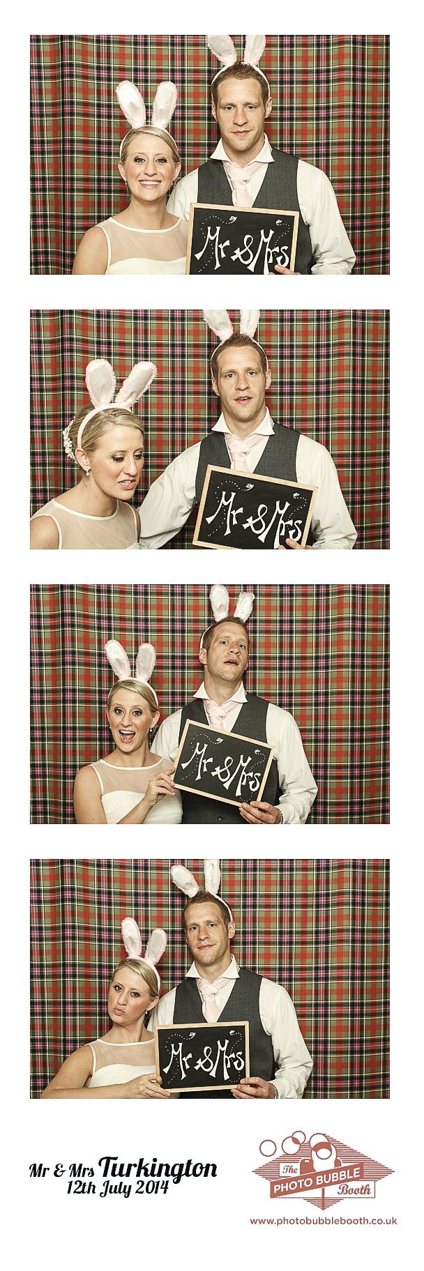 Mr & Mrs Turkington Photobooth _14.JPG