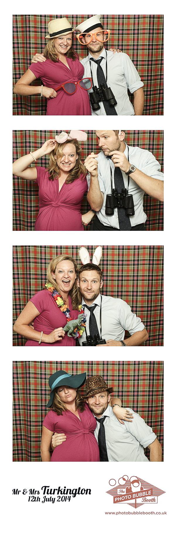 Mr & Mrs Turkington Photobooth _16.JPG