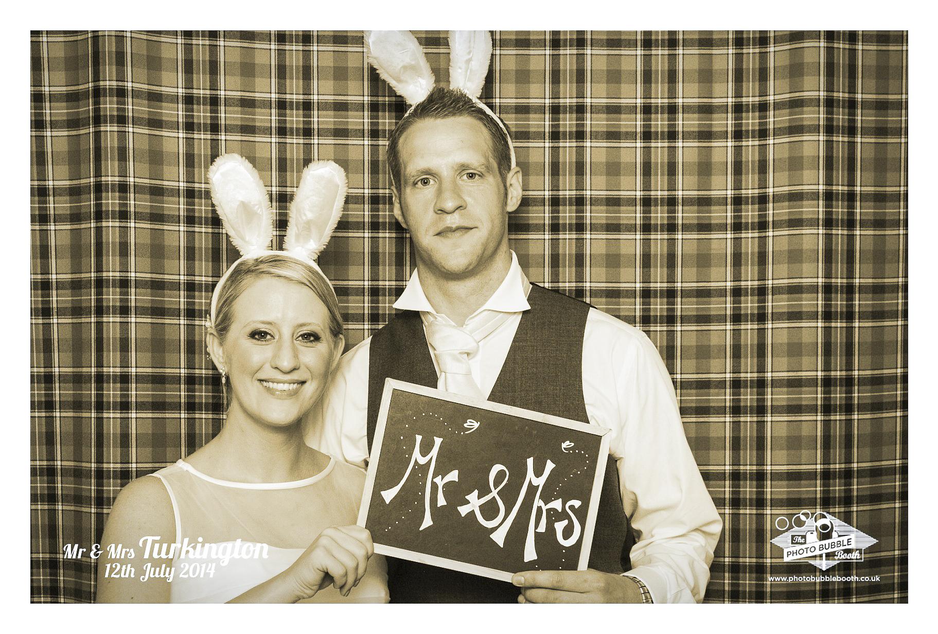 Mr & Mrs Turkington Photobooth _15.JPG