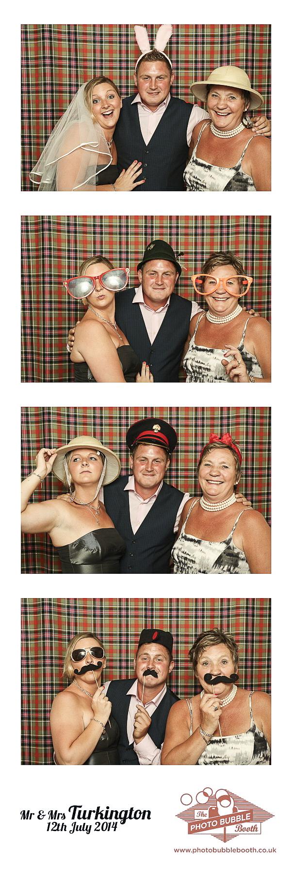 Mr & Mrs Turkington Photobooth _18.JPG