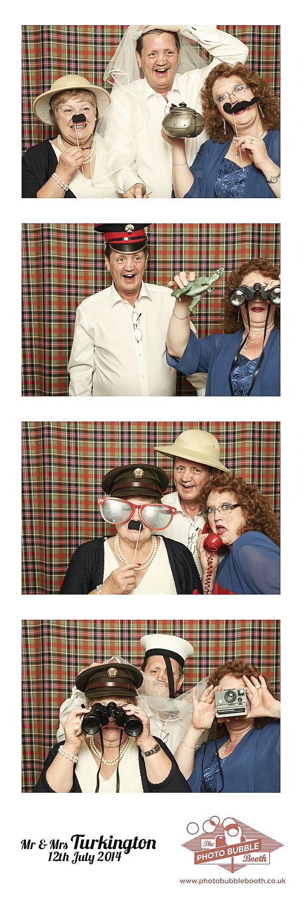 Mr & Mrs Turkington Photobooth _19.JPG