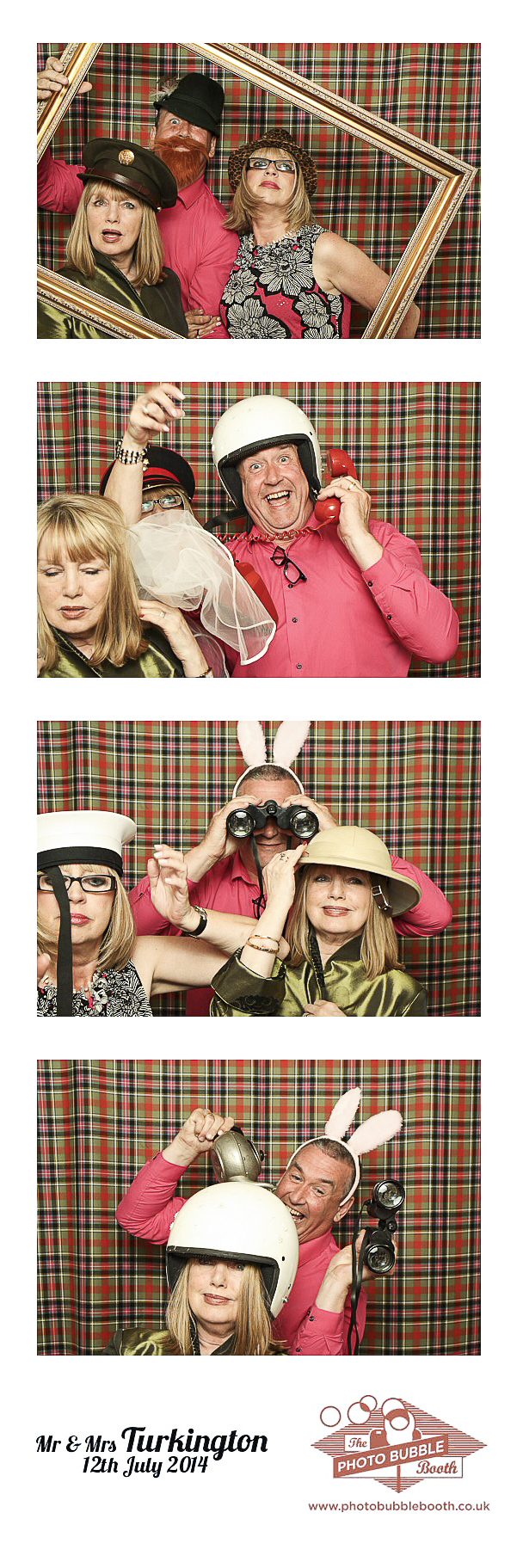 Mr & Mrs Turkington Photobooth _20.JPG