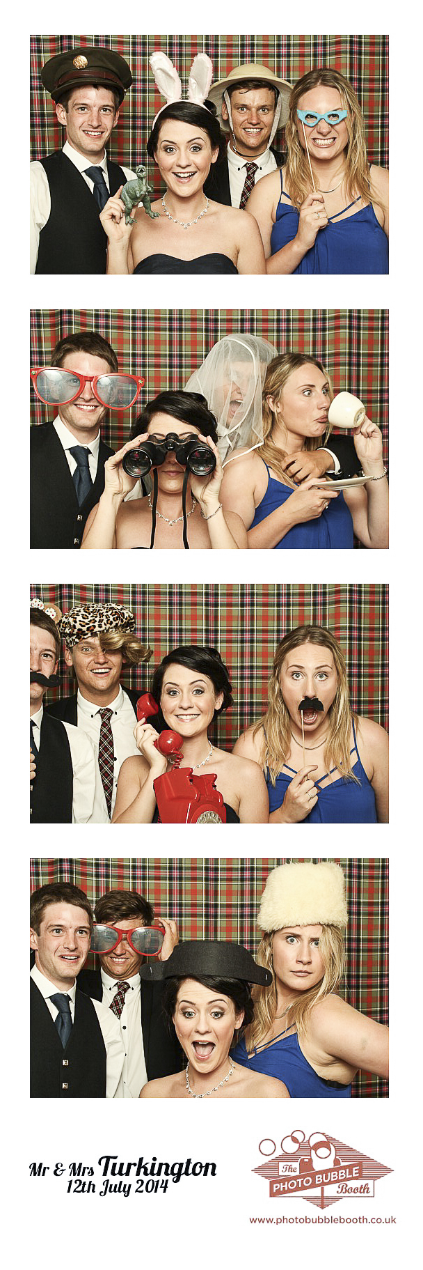 Mr & Mrs Turkington Photobooth _21.JPG