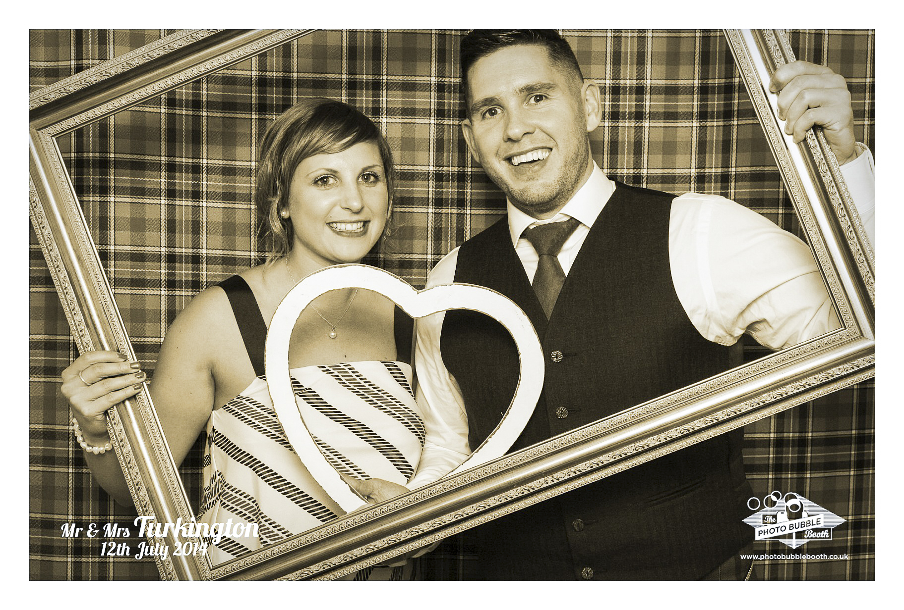 Mr & Mrs Turkington Photobooth _22.JPG