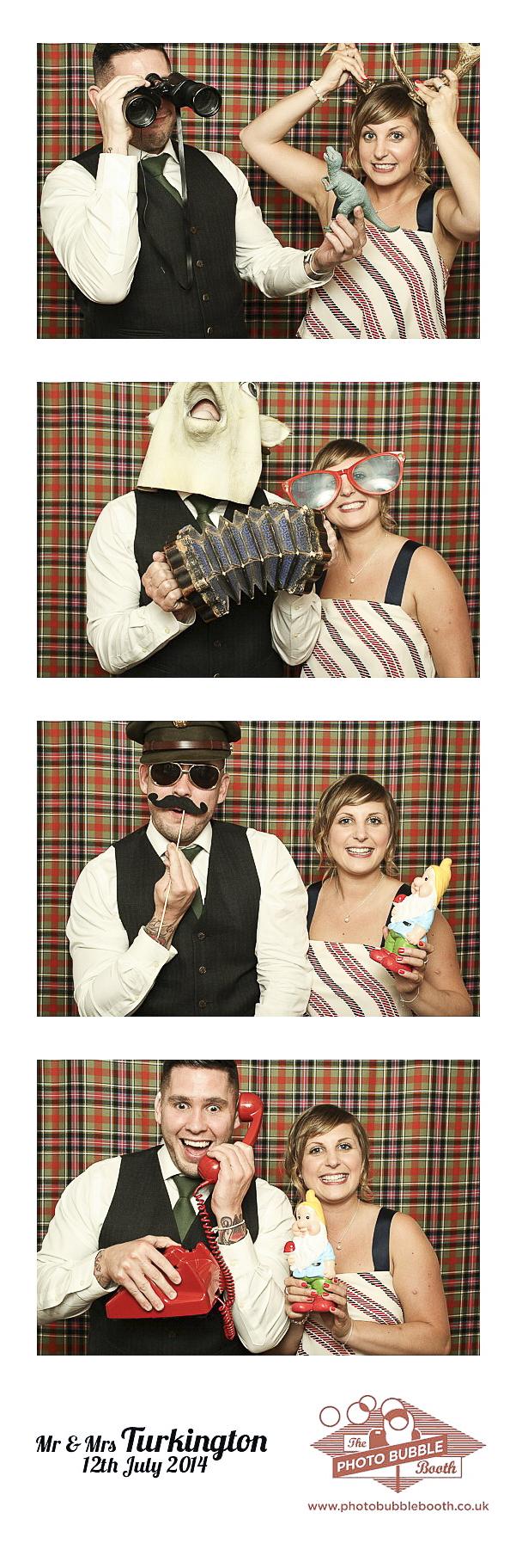 Mr & Mrs Turkington Photobooth _23.JPG