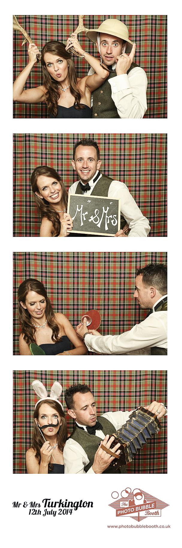 Mr & Mrs Turkington Photobooth _24.JPG