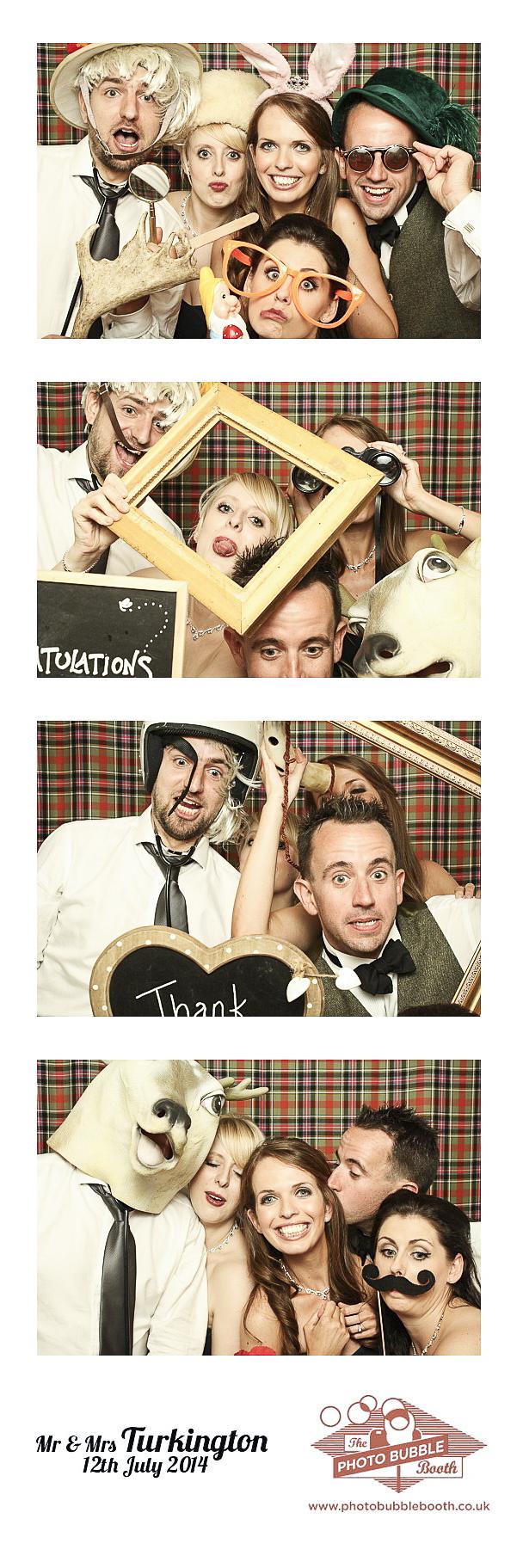 Mr & Mrs Turkington Photobooth _26.JPG