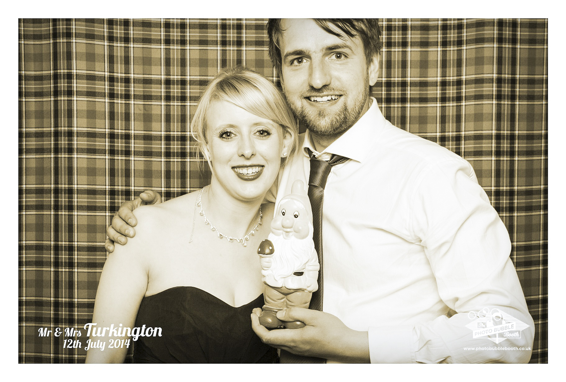 Mr & Mrs Turkington Photobooth _27.JPG