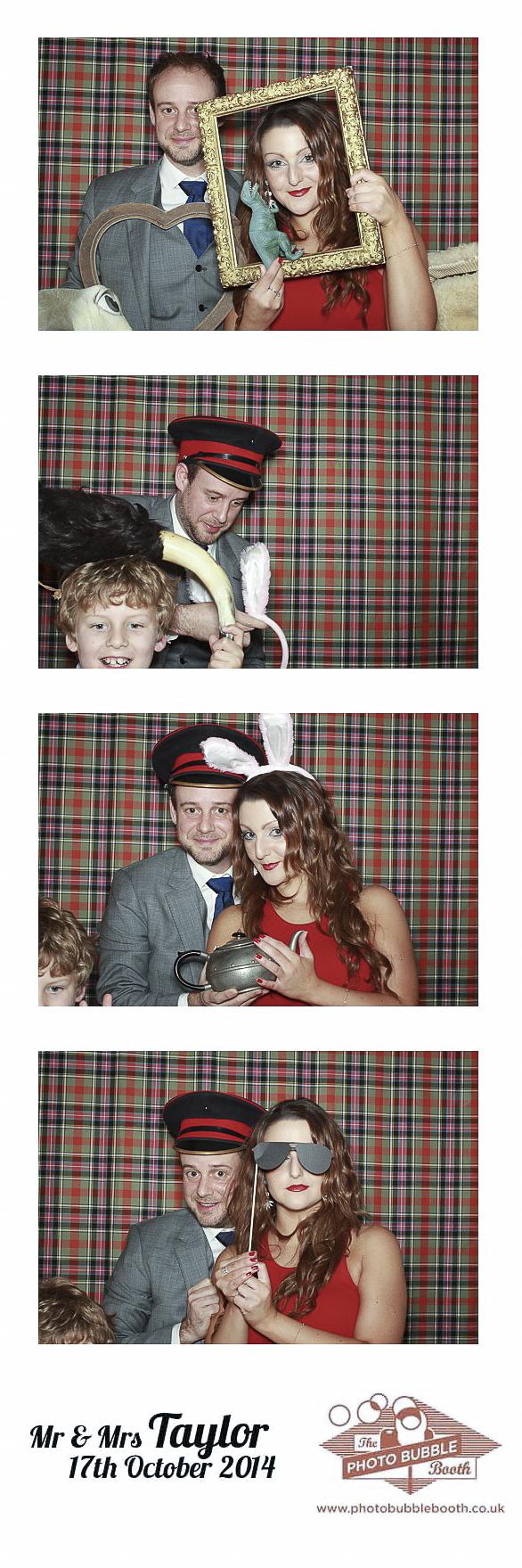 Mr & Mrs Taylor 17th October _6.jpg