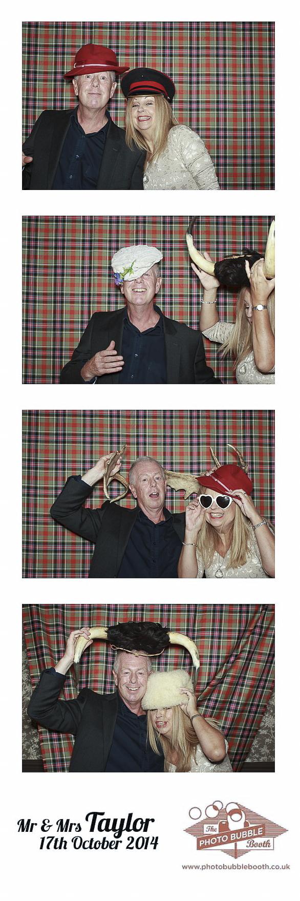 Mr & Mrs Taylor 17th October _10.jpg