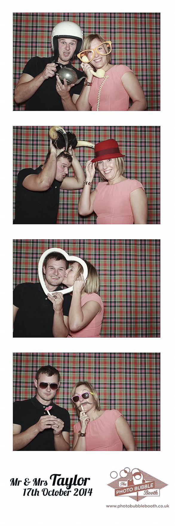 Mr & Mrs Taylor 17th October _12.jpg