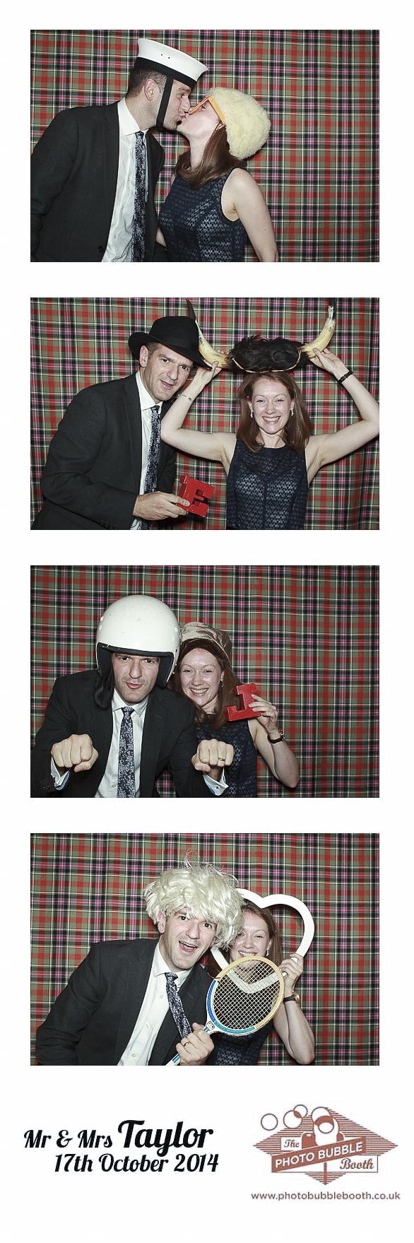 Mr & Mrs Taylor 17th October _21.jpg