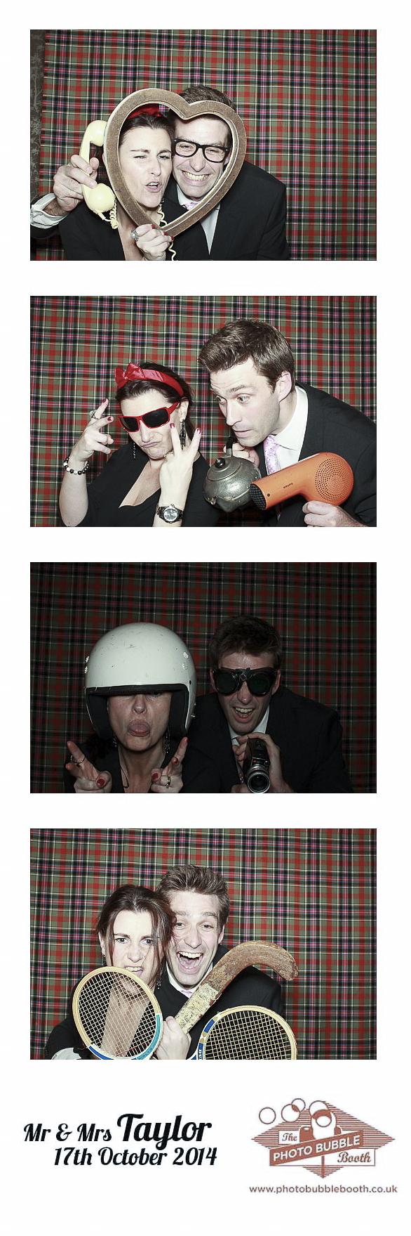 Mr & Mrs Taylor 17th October _28.jpg