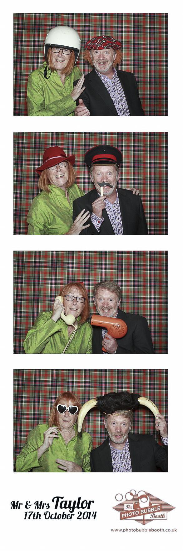 Mr & Mrs Taylor 17th October _33.jpg