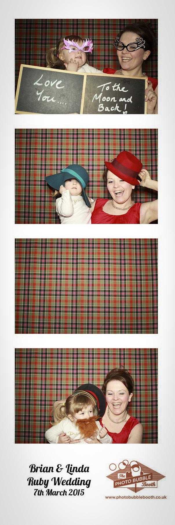 Linda & Brian Ruby Wedding_1.JPG
