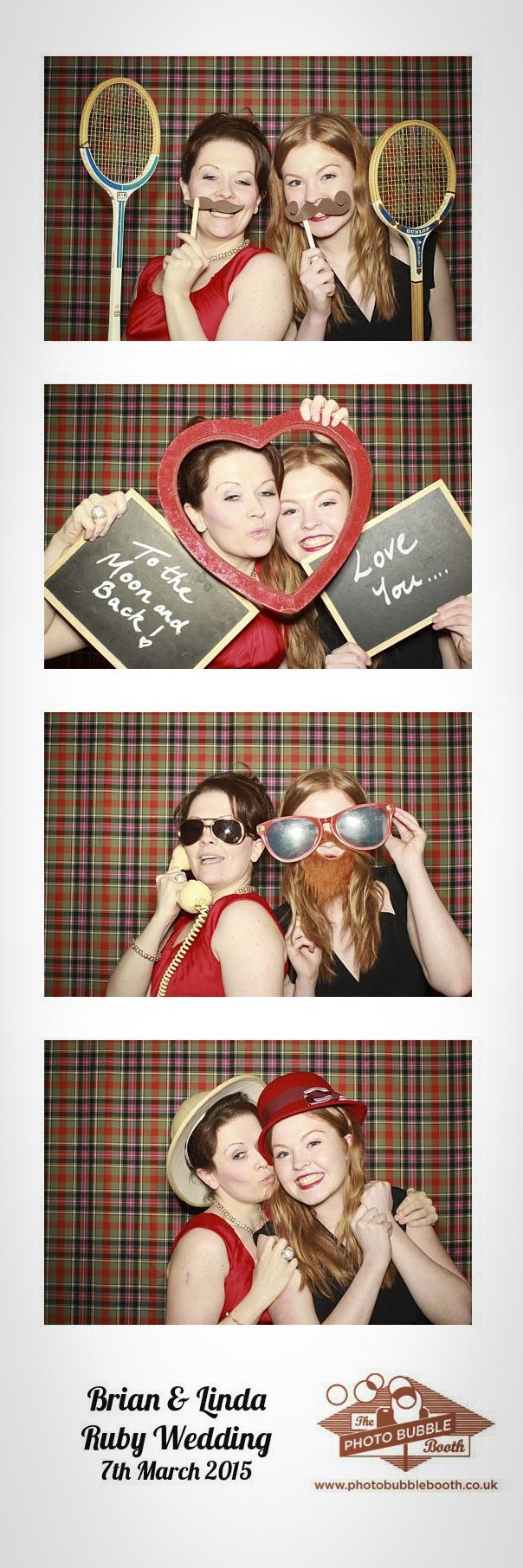 Linda & Brian Ruby Wedding_2.JPG