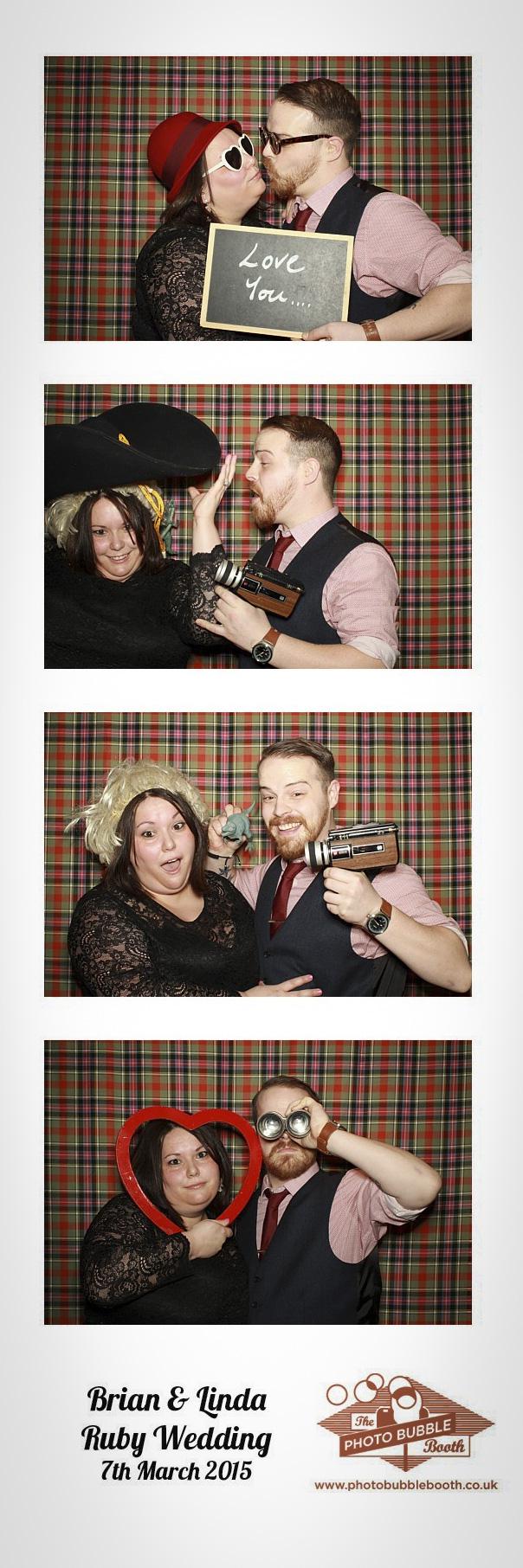 Linda & Brian Ruby Wedding_5.JPG