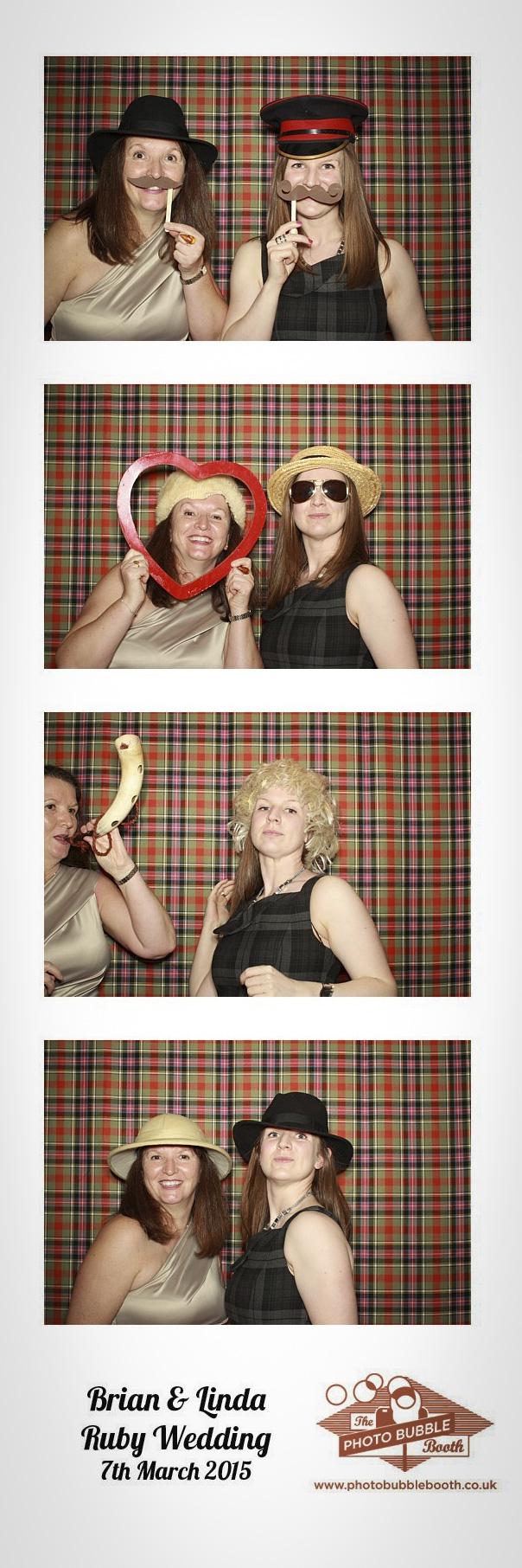 Linda & Brian Ruby Wedding_6.JPG