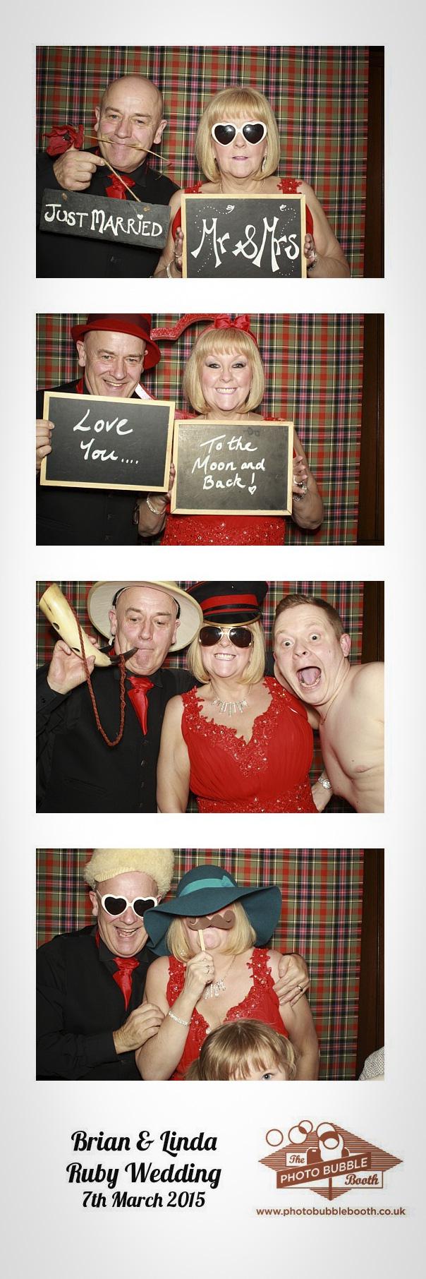 Linda & Brian Ruby Wedding_7.JPG