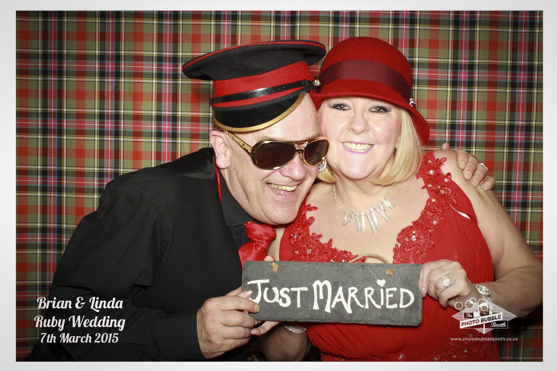 Linda & Brian Ruby Wedding_8.JPG