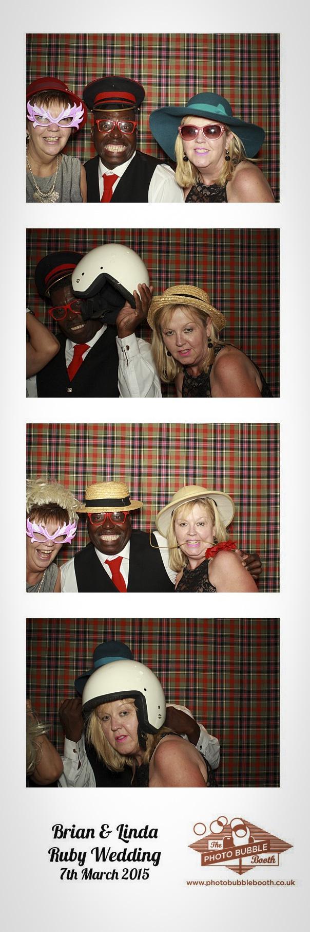 Linda & Brian Ruby Wedding_11.JPG