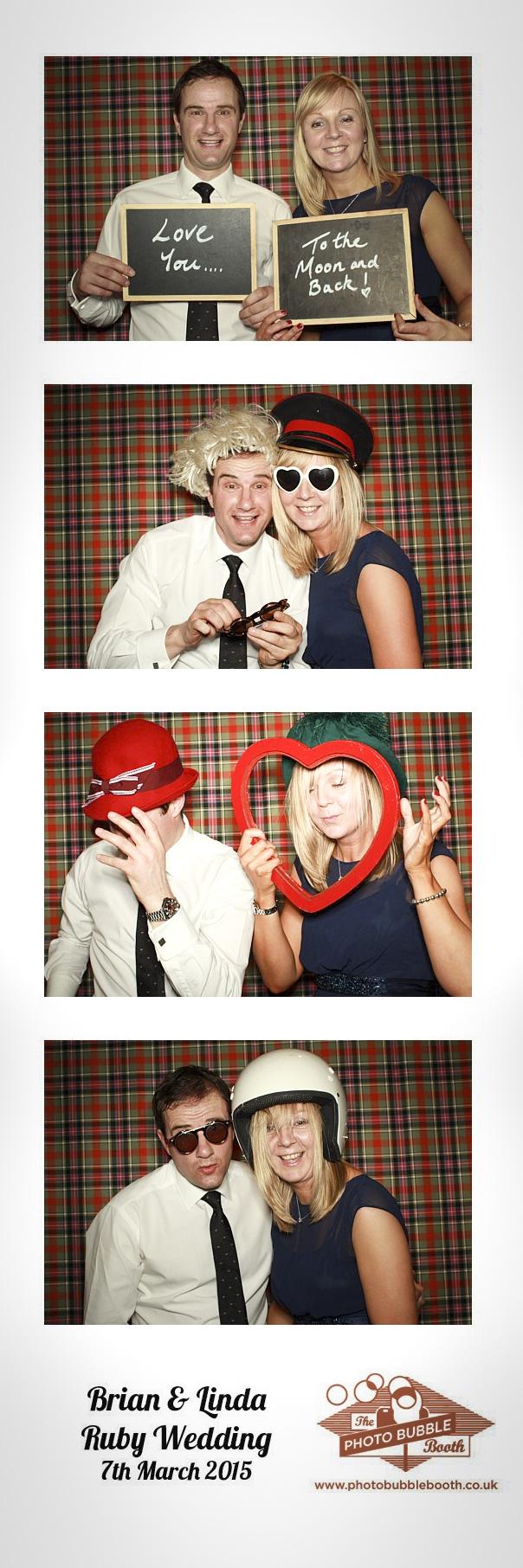 Linda & Brian Ruby Wedding_14.JPG