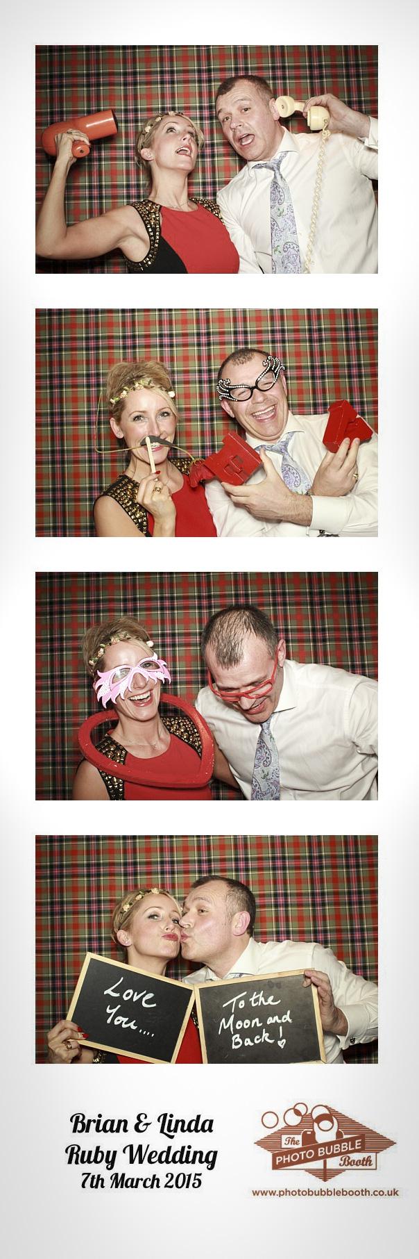 Linda & Brian Ruby Wedding_15.JPG