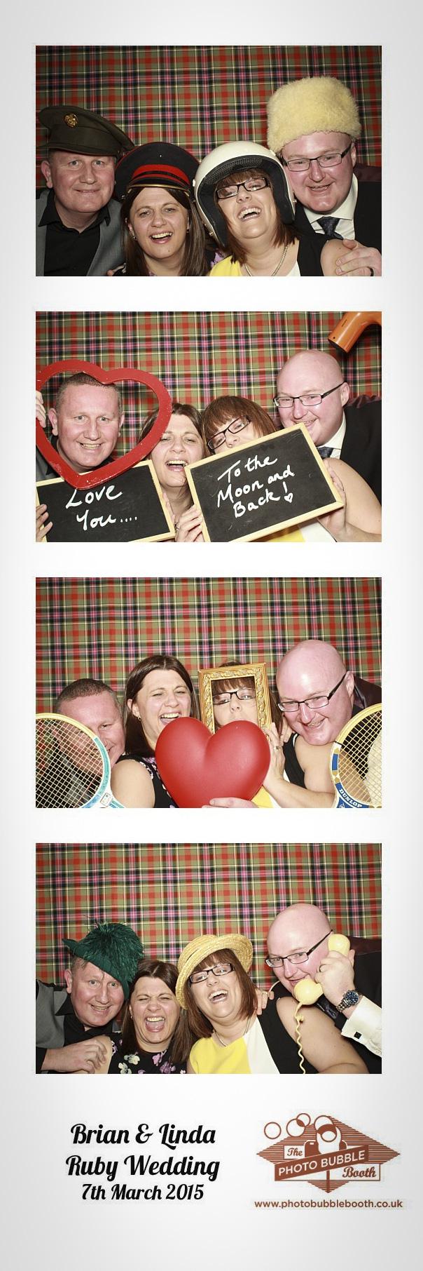 Linda & Brian Ruby Wedding_16.JPG