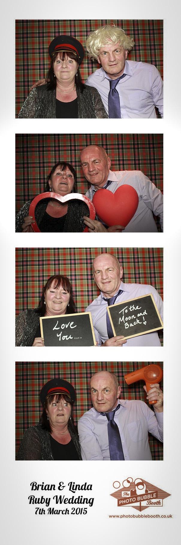 Linda & Brian Ruby Wedding_17.JPG