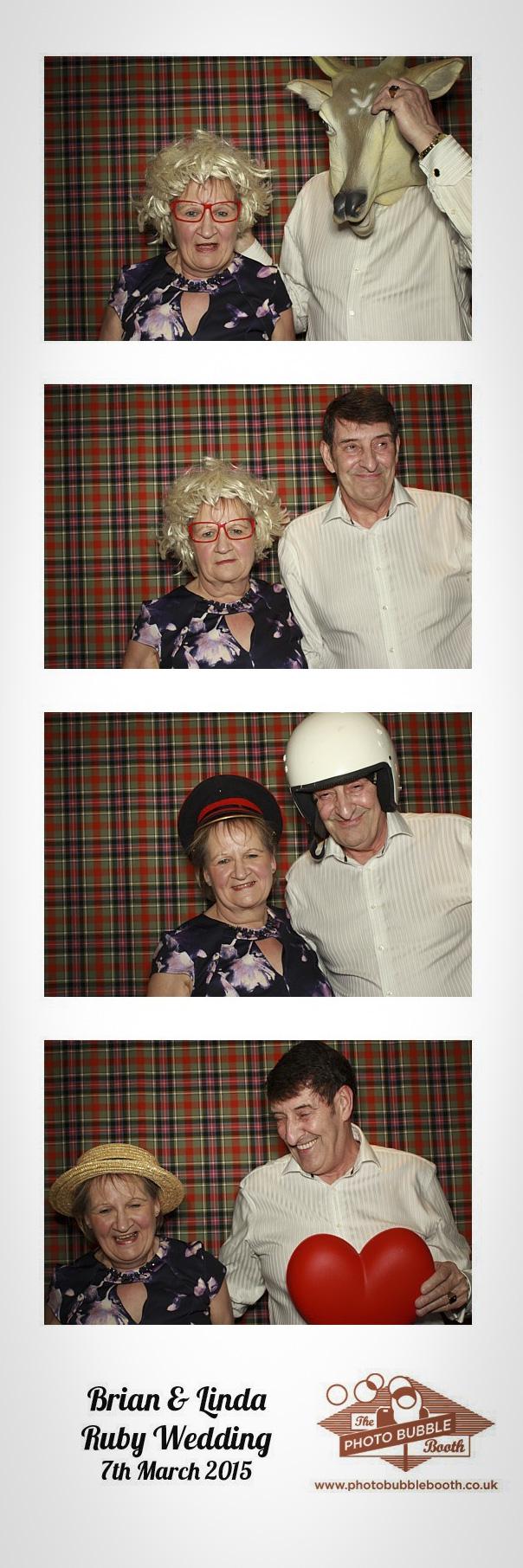 Linda & Brian Ruby Wedding_18.JPG