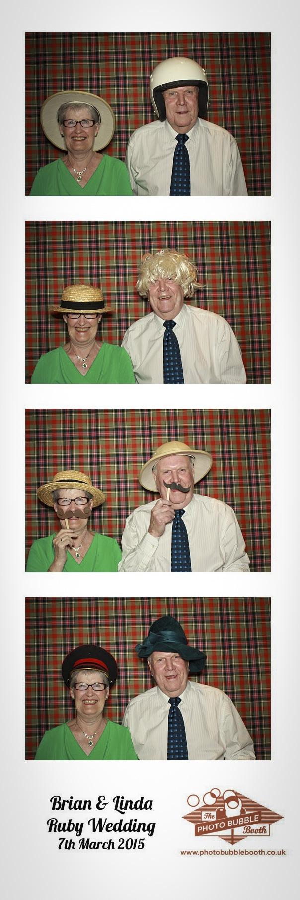 Linda & Brian Ruby Wedding_20.JPG