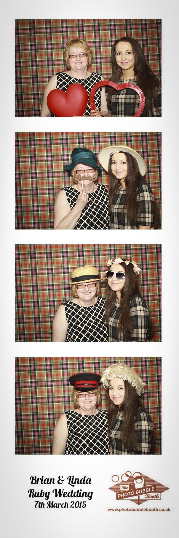 Linda & Brian Ruby Wedding_21.JPG