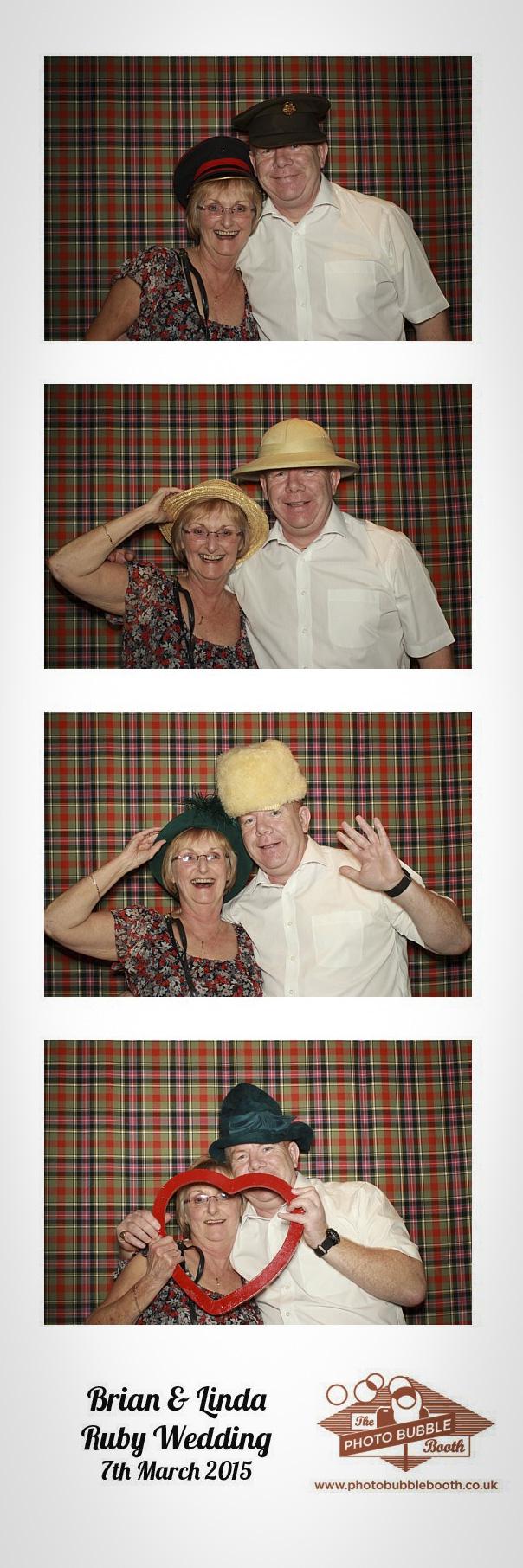 Linda & Brian Ruby Wedding_22.JPG
