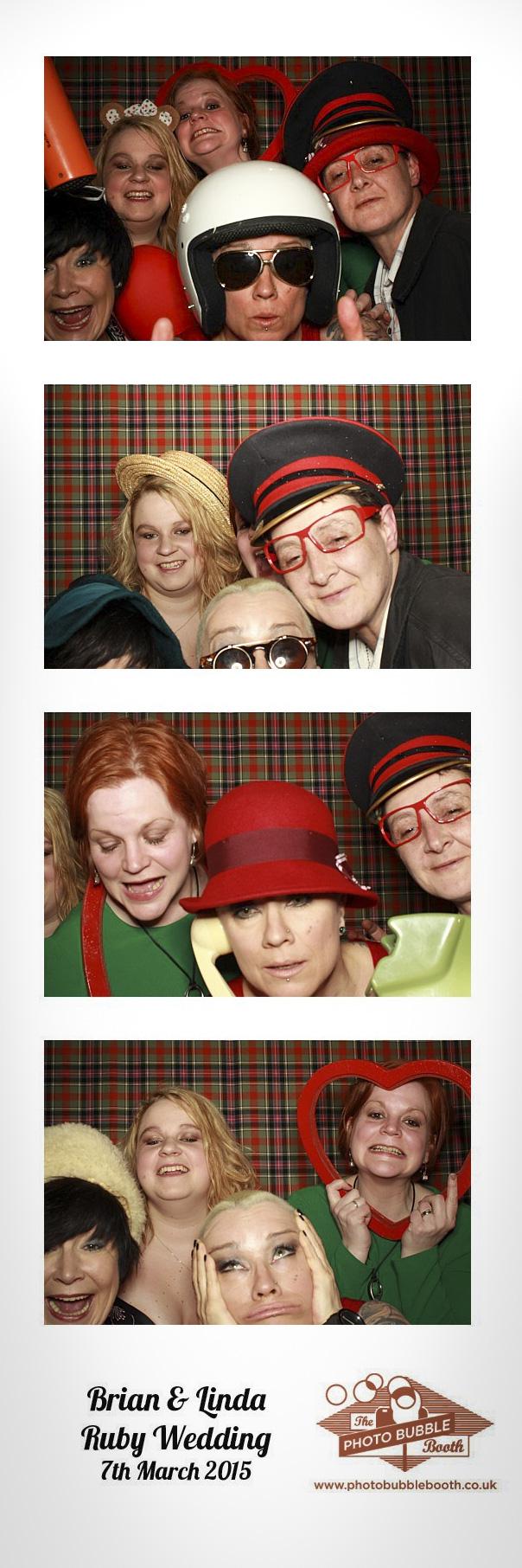 Linda & Brian Ruby Wedding_23.JPG