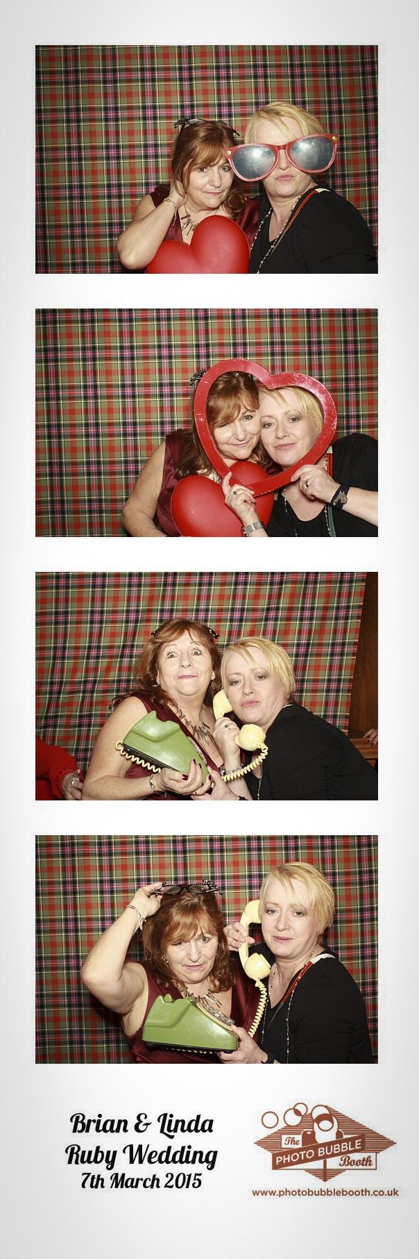 Linda & Brian Ruby Wedding_24.JPG