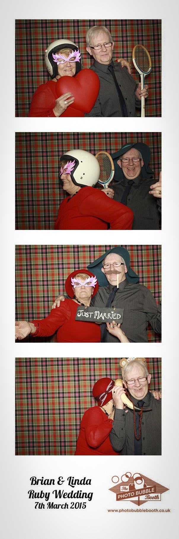 Linda & Brian Ruby Wedding_25.JPG