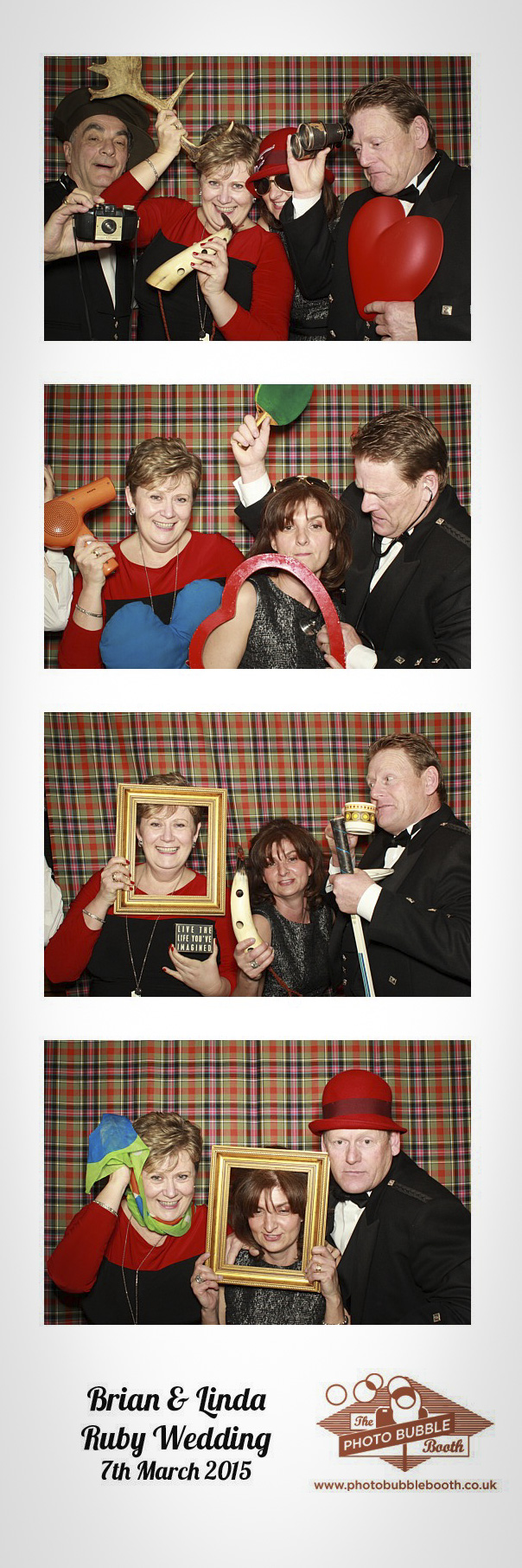 Linda & Brian Ruby Wedding_26.JPG