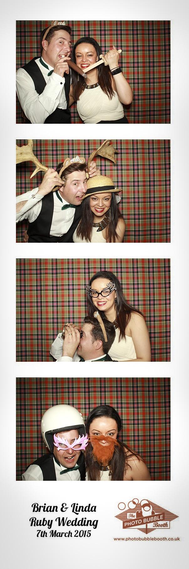 Linda & Brian Ruby Wedding_37.JPG