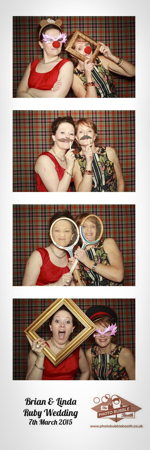 Linda & Brian Ruby Wedding_38.JPG