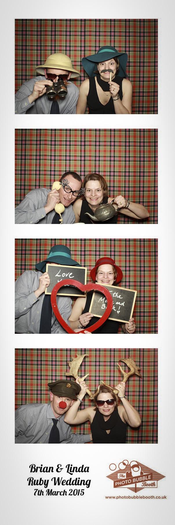 Linda & Brian Ruby Wedding_41.JPG