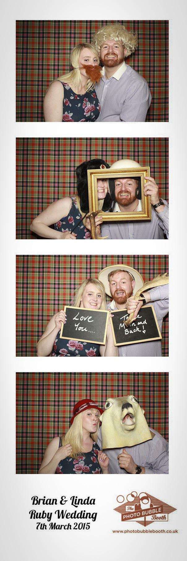 Linda & Brian Ruby Wedding_42.JPG