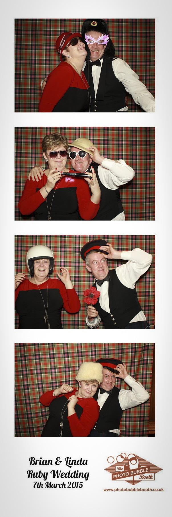 Linda & Brian Ruby Wedding_44.JPG