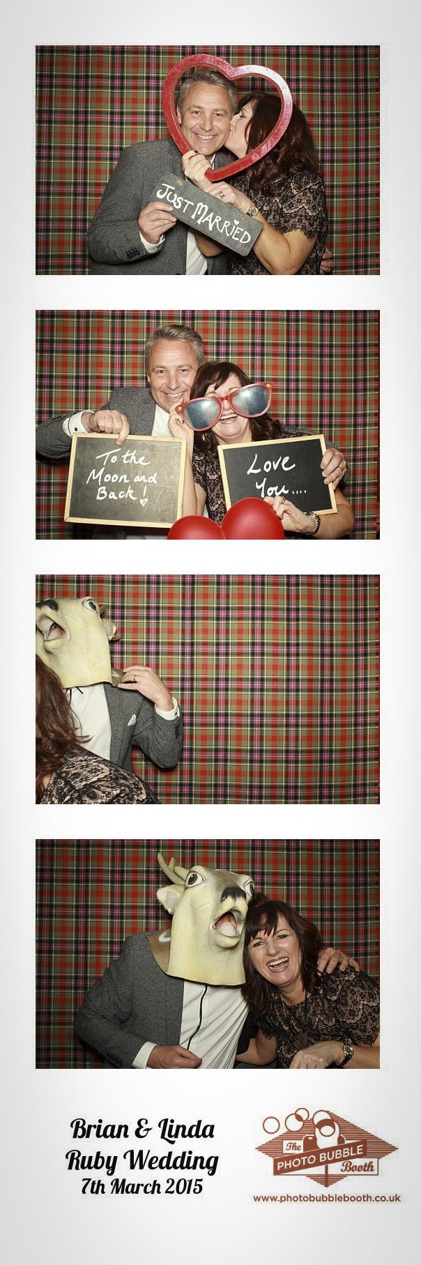 Linda & Brian Ruby Wedding_45.JPG