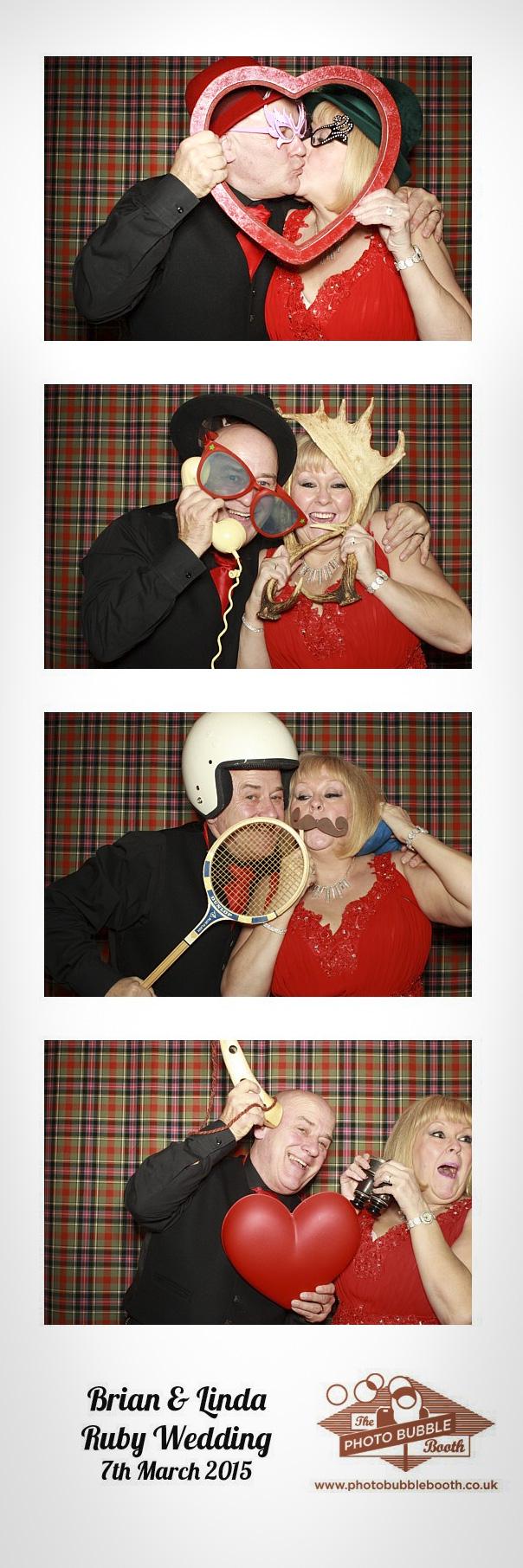 Linda & Brian Ruby Wedding_49.JPG