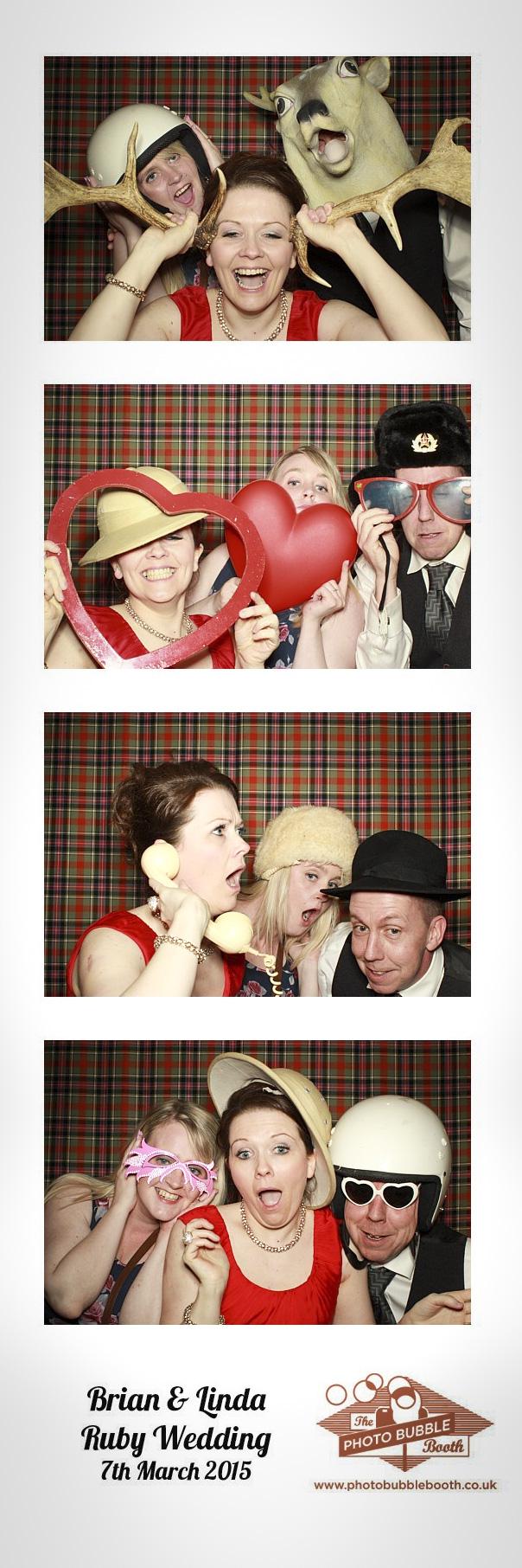 Linda & Brian Ruby Wedding_51.JPG