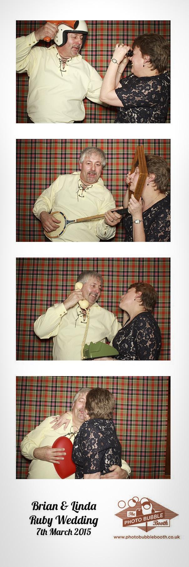 Linda & Brian Ruby Wedding_50.JPG