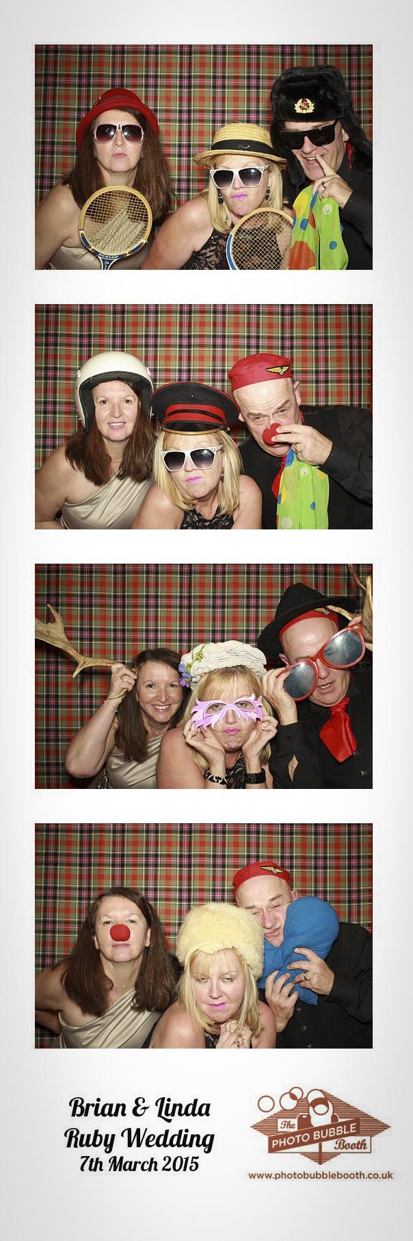 Linda & Brian Ruby Wedding_53.JPG