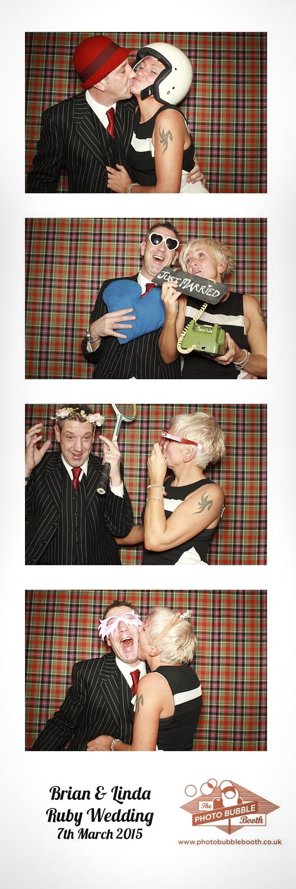 Linda & Brian Ruby Wedding_54.JPG